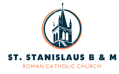 St. Stanislaus B & M