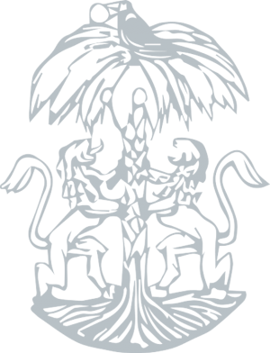 Logo-Pauline-Fathers